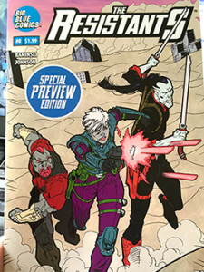 the-resistants-zero-issue-preview-book